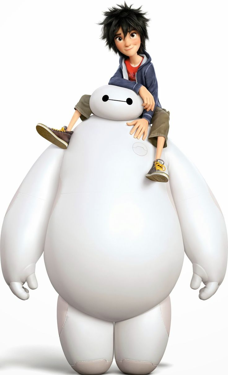 big hero 6 walt disney | big+hero+6+seis+grandes+heroes+walt+disney+2014+hiro+hamada+baymax ...