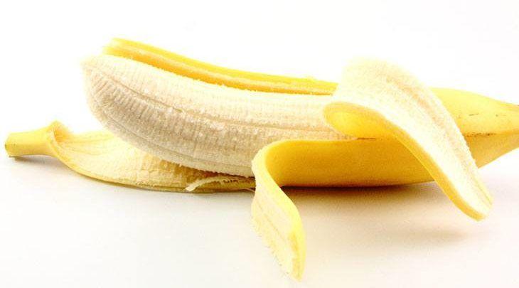 تفسير حلم الموز في المنام للعزباء والمتزوجة والحامل Natural Remedies Natural Cold Remedies Natural Teething Remedies