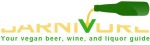 Barnivore, your vegan wine and beer guide @Sayward Carte  pulled this up to see what might be less drinkable!!