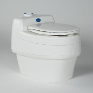 9 best Build your own composting toilet images on Pinterest ...