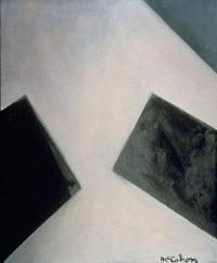 <em>Sketch</em>, 1961