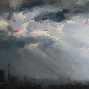 ARTISTS : Harold Voigt: Everard Read Gallery Johannesburg