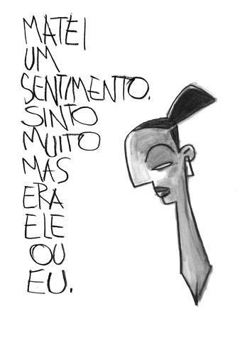 Já fiz doí muito.... mas, ás vezes e necessário... cc: @Bruna Trancoso