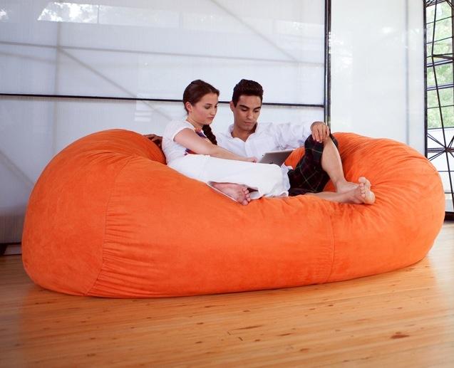 20 Best Big Bing Bags Images On Pinterest Bedroom Ideas