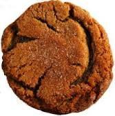 Image result for cookie jar gingersnaps