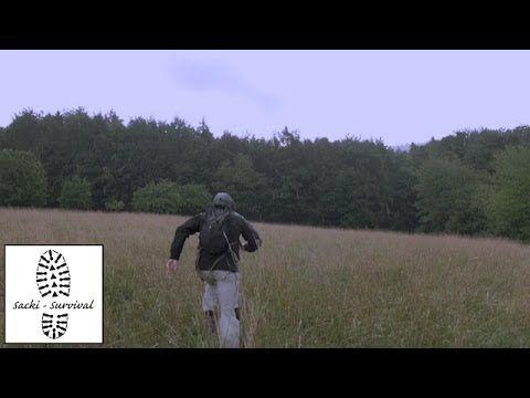 Verhalten bei Gewitter (Teil 2 von 2)