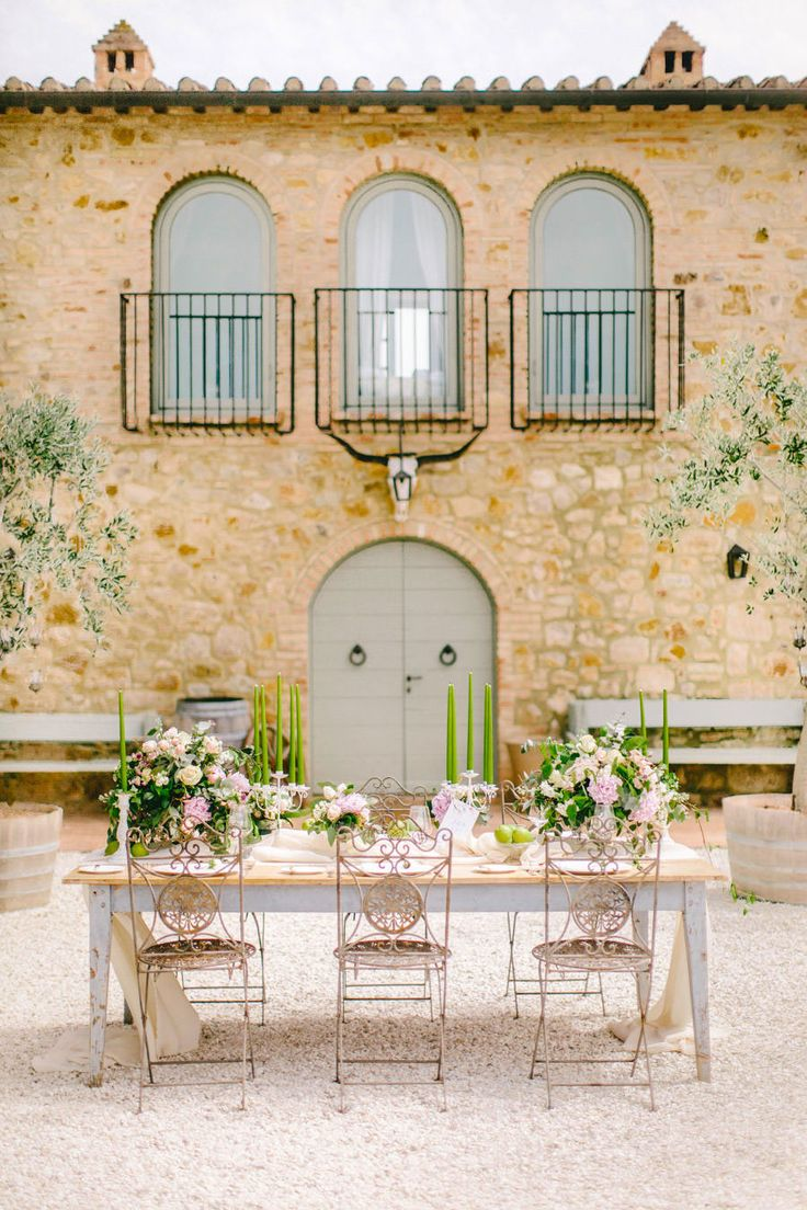 blush rose green a truly tuscan inspired wedding shoot