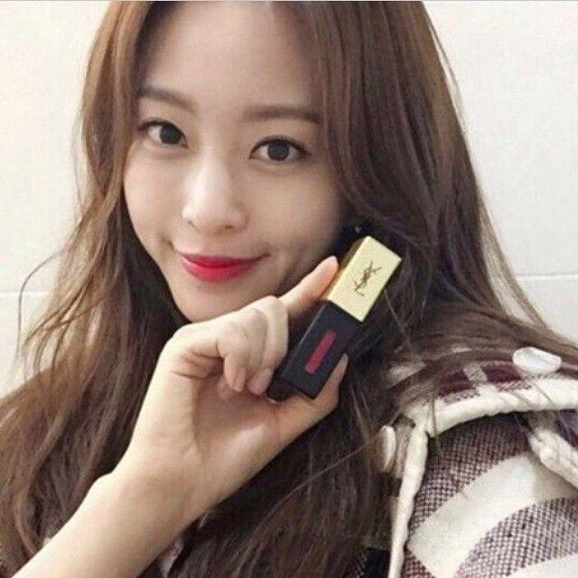 Han Ye Seul / 한예슬 Birth of a Beauty / 미녀의탄생 (2014)