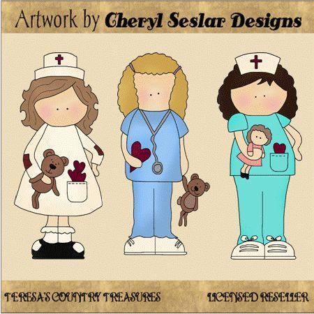 437 Best Nurses Rock Images On Pinterest