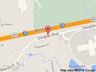 Douglasville, GA Buffalo Wild Wings Bar & Grill | Hours & Contact Info