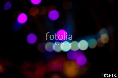 """Laden Sie das lizenzfreie Foto """"PS Vorlage"""" von Photocreatief zum günstigen Preis auf Fotolia.com herunter. Stöbern Sie in unserer Bilddatenbank und finden Sie schnell das perfekte Stockfoto für Ihr Marketing-Projekt!"""
