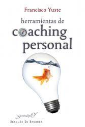 HERRAMIENTAS DE COACHING PERSONAL Considero que muchos de los libros actuales de coaching carecen de las explicaciones necesarias para realizar coaching como profesión. Gran parte de la bibliografía divulgativa de la profesión está en ocasiones más orientada a dar a conocer al autor que al propio proceso de coaching. No hay bibliografía a nivel docente, no para enseñar coaching.
