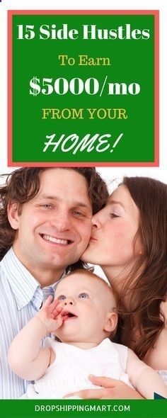Earn Money From Home - Copy Paste Earn Money - Copy Paste Earn Money - YESS!! how to make money working from home? Looking for work from home jobs? Online jobs are a great way to earn money without leaving your home. Here are 15 home-based side hustles you can start now. - You're copy pasting anyway...Get paid for it. - You're copy pasting anyway...Get paid for it. - You may have signed up to take paid surveys in the past and didnt make any money because you didnt know the correct wa.....