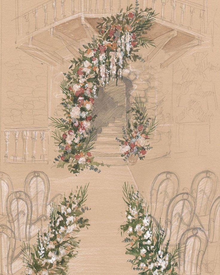 Эскизы оформления выездной церемонии в Грузии от @renne_decor , организатор @kovaleva_wedding #kovaleva_wedding  #georgia #грузия #грузия2017 #батуми #батуми2017 #свадьбавгорах #georgiawedding #weddingingeorgia #свадьбавгрузии  #Tbilisi_Loves_you #georgiaonmymind #vscogeorgia #vscokavkaz #weddingingeorgia #свадьбавгрузии #свадьбавтбилиси #свадьбавбатуми #GeorgiaTravelMoments #свадьбазаграницей #weddingabroad