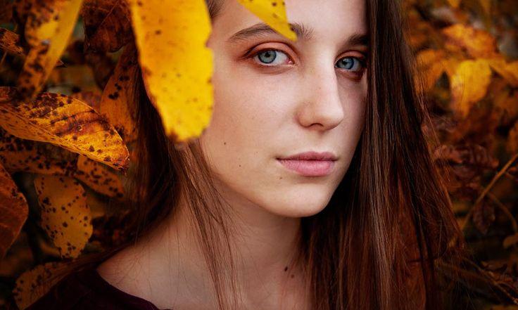 Anna Turková photography