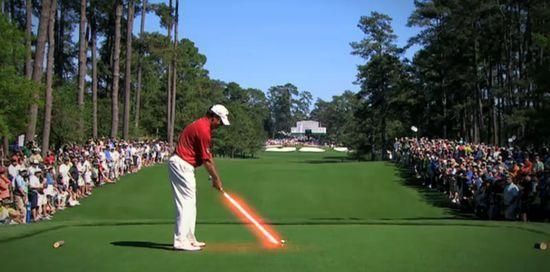 Découvrez notre dernière nouveauté sur Le Naljour du Flog avec cette alerte : Les golfeurs feraient de parfaits Jedis ! (Cliquez sur le lien pour en savoir +)