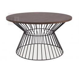 Konferenční stolek ALTA
