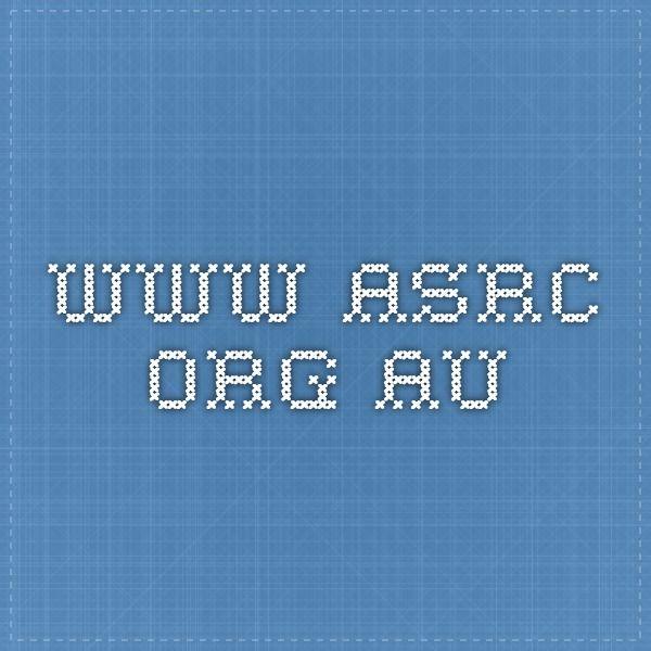 www.asrc.org.au
