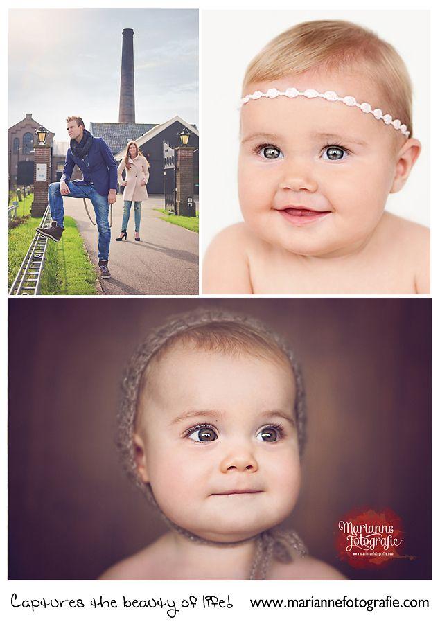 www.mariannefotografie.com