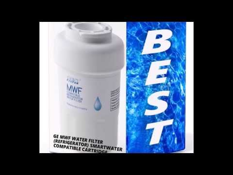GE Refrigerator Water Filters. - General Online Product Reviews.