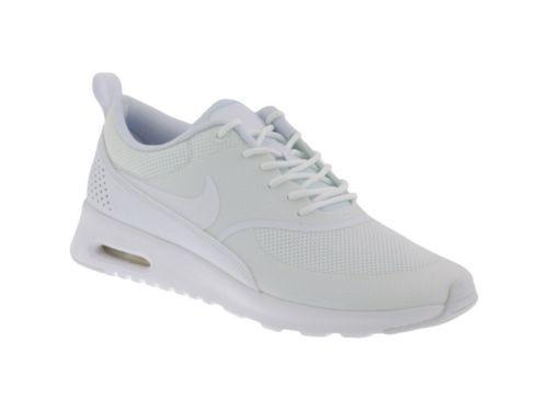 Shoes Like Adidas D Artagnan