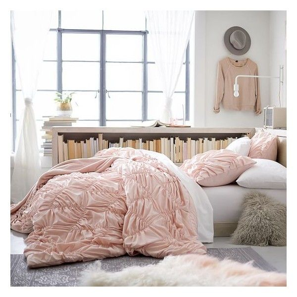 best 25 twin bed comforter ideas on pinterest girl dorm decor college dorm lights and wood twin bed