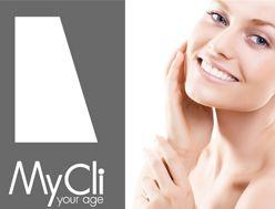 Anche questo mese potete trovare prezzi incredibili su due prodotti MyCli! Advanced Bruise rassodante corpo e Bronze Svelt acceleratore di abbronzatura scontati del 40%!. http://www.farmaciaigea.com/14_mycli