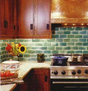 Wonderful 12 X 24 Floor Tile Thick 12X24 Ceramic Floor Tile Clean 16X16 Ceiling Tiles 2 X 2 Ceramic Tile Young 24X24 Floor Tile Red2X4 Fiberglass Ceiling Tiles 24 Best Arts And Crafts Kitchen Tile Images On Pinterest   Kitchen ..