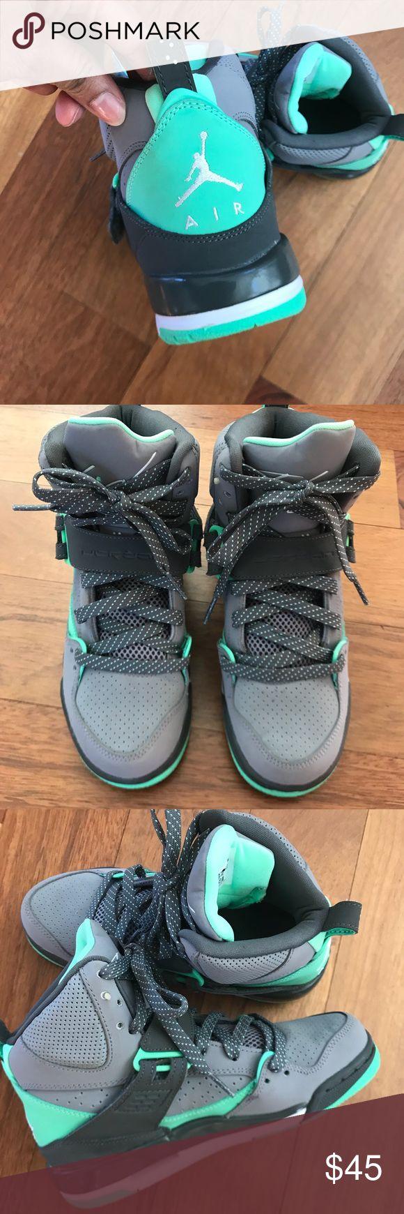 Michael Jordan Tennis Shoes-Boys Michael Jordan Tennis Shoes-Boys Air Jordan Shoes Sneakers