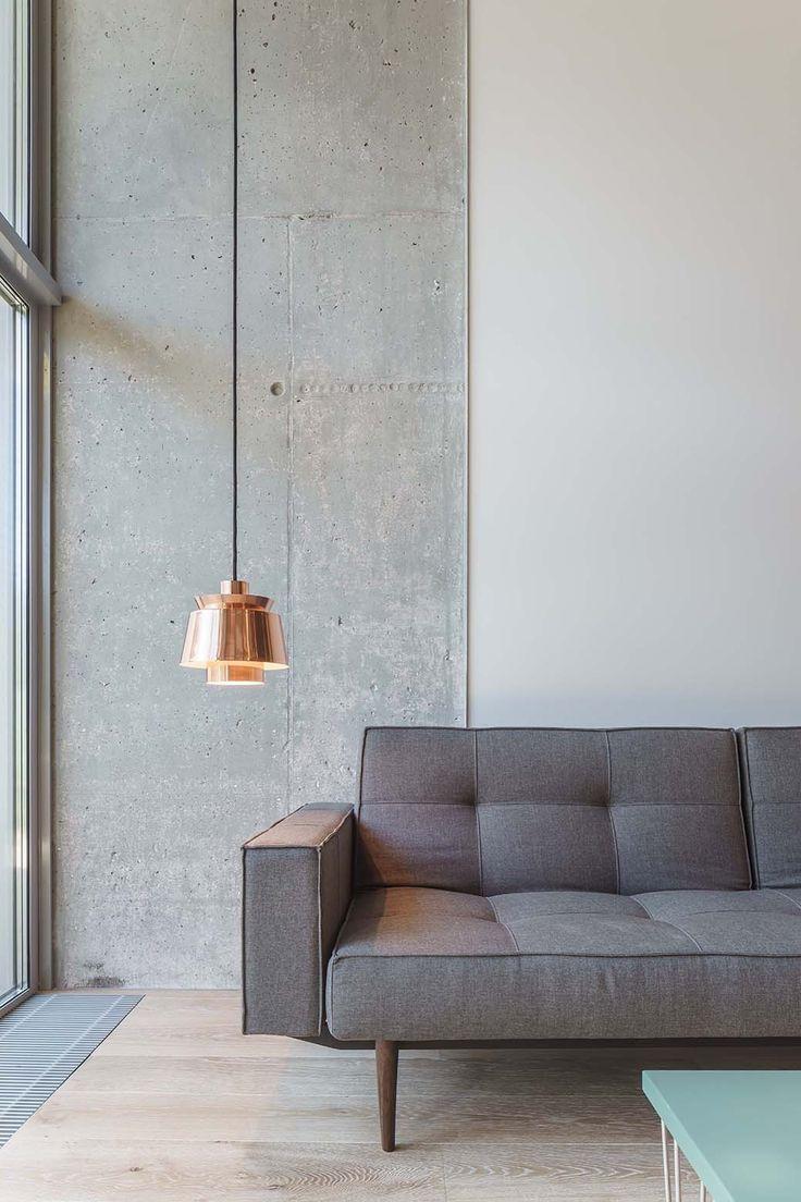 Galeria de Edifício de Apartamentos Dogarilor / ADN Birou de Arhitectura - 11