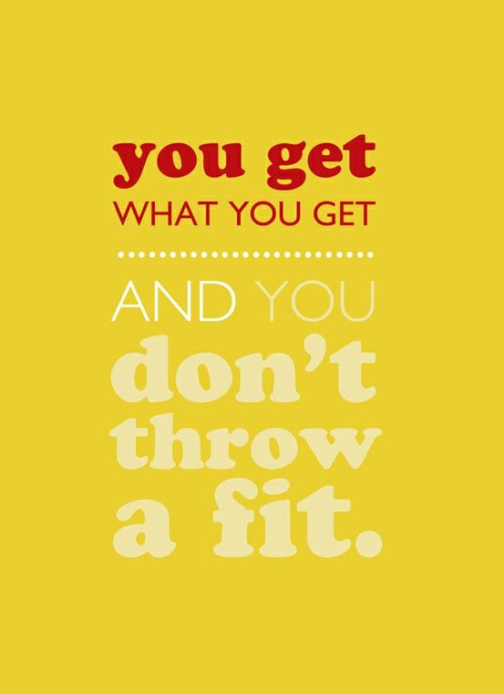 word!: Fit, Classroom, Time, School, Quotes, Don T Throw, Kids, Teacher