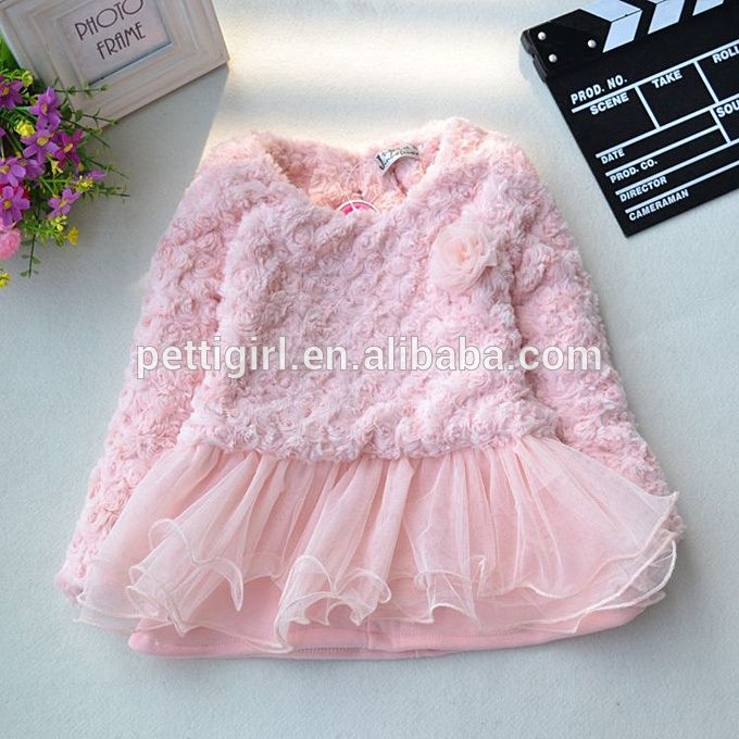 .alibaba.com  roze jurk ac