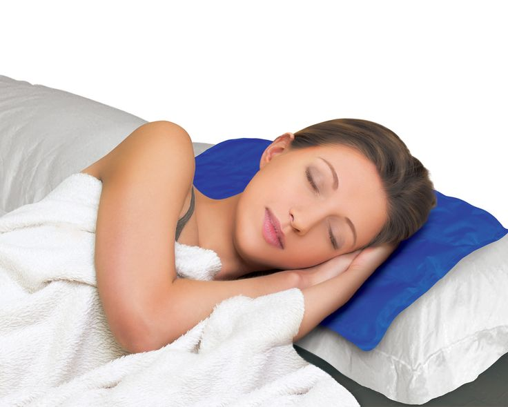 Bed Rest Pillow, Lumbar Pillow And Bed Rest