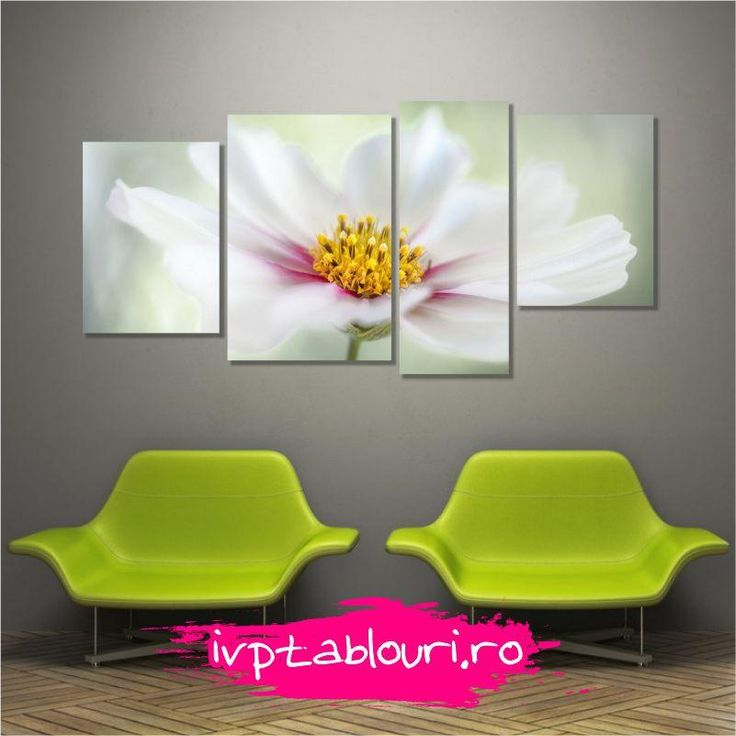 Tablou multicanvas natura NAT401 | Tablouri canvas | Fototapet personalizat | Tablouri personalizate
