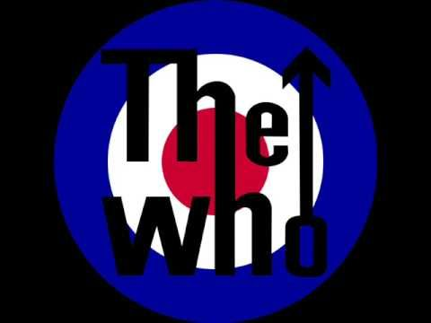Love, Reign o'er Me :: The Who. Only took me about 44 years to find this song. Love love it!