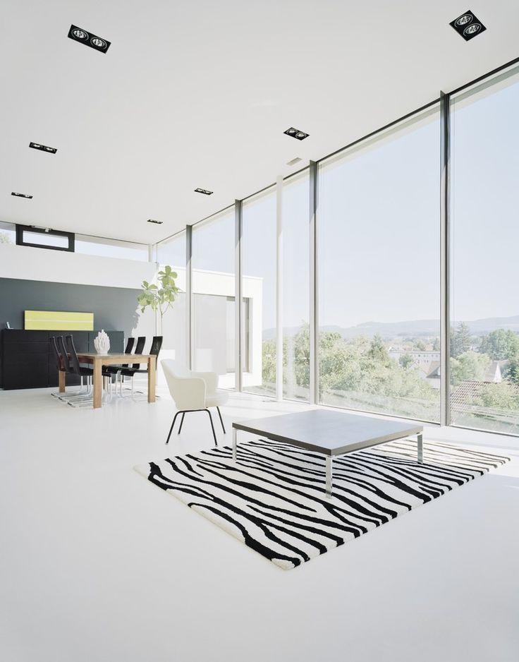 64 besten Haus Bilder auf Pinterest | Architekten, Wohnen und ...