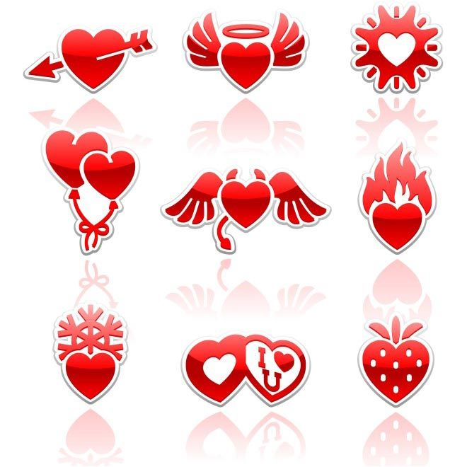 free vector Happy Valentines Day Love Heart Icons Background http://www.cgvector.com/free-vector-happy-valentines-day-love-heart-icons-background/ #14, #Abstract, #Amor, #Analise, #Angel, #Animals, #Aniversario, #Asscoiation, #Background, #Banner, #Big, #Bird, #Bodas, #Bridal, #Card, #Concept, #Couple, #Cupid, #Cupido, #Das, #Day, #Days, #De, #Design, #Di, #Dia, #Dos, #Element, #Eventos, #Events, #Eye, #Feliz, #Fingers, #Flat, #Flower, #Fun, #Gift, #Girl, #Gob, #Graphic, #G