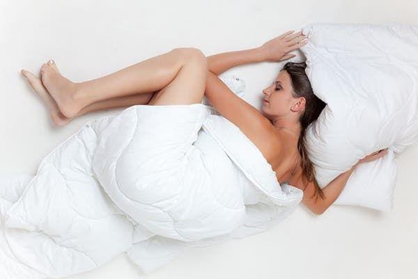 تفسير تساقط الشعر في المنام In 2021 Chronic Fatigue Causes Fatigue Treatment Chronic Tiredness