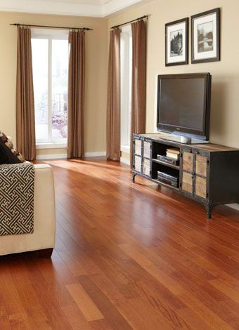 Nature Flooring - Hard Wood Flooring - Exotic Wood Flooring - Solid Wood Flooring   Exotic Hardwood Floors available at Signature Carpet One Floor & Home. http://www.signaturecarpetonefremont.com