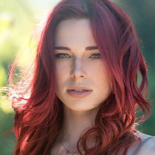 Chloe Dykstra nudes (83 gallery), Is a cute Erotica, Snapchat, panties 2019