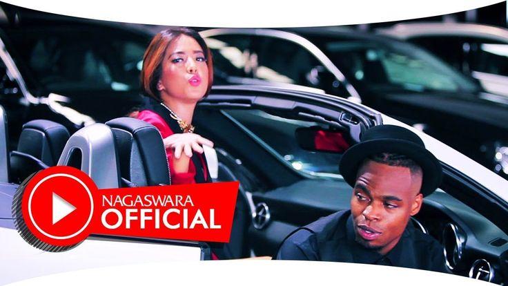 Jeslin - Magic  feat. Langston Hues (Official Music Video NAGASWARA) #music