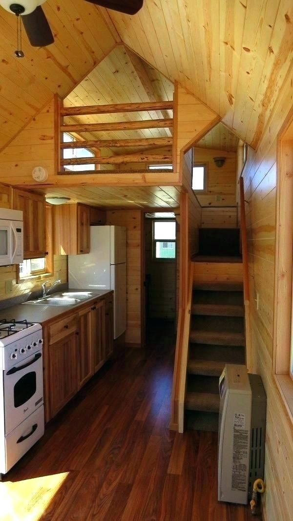 Turning Shed Into House Storage Building Turned Into House Shed Converting Home Convert Guest Brilliant Tiny House Cabin Tiny House Interior Tiny House Living