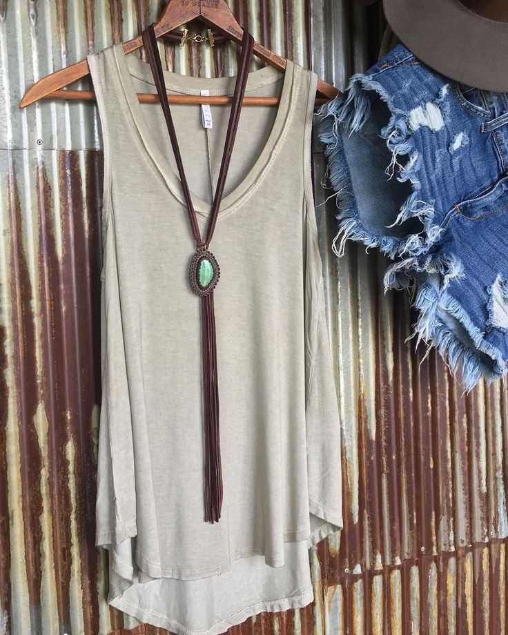 This fabric... The feel. The swing.  Ahhh yess oh and that BA necklace.  #summerstyle #yesplease #savannah7s #newarrivals