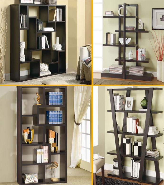 Book Furniture: Living Room Images On Pinterest