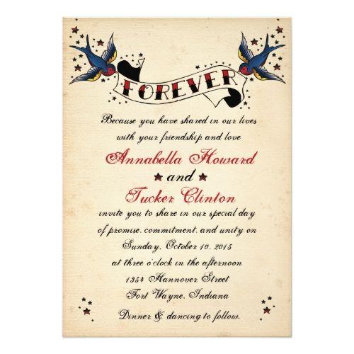 30 besten Wedding invitations Bilder auf Pinterest