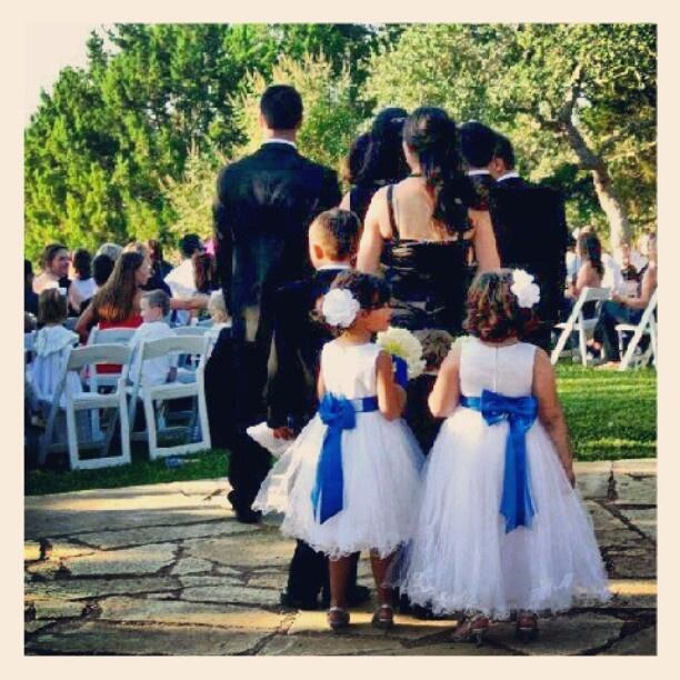 Wedding Reception Austin Tx: 61 Best Images About Leanne's Wedding Ideas On Pinterest