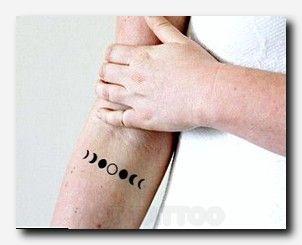 #tattooart #tattoo tattoo biomechanical, little koi fish tattoo, tribal dragon, women with tattoo sleeves, arm tribal tattoo designs, mexican tribal sleeve tattoos, mens best tattoos, tattoo samoan design, portland tattoo shops, old school dove tattoo, tribal tattoos for mens shoulder, rose and vine tattoos, men christian tattoos, rose and angel wing tattoos, guy rib cage tattoos, believe chinese tattoo