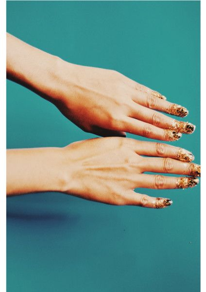 Purchase 'Birthday Hands' by The Expressionist #buyart #TheExpressionist #Art #Photography
