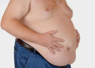 Cómo adelgazar rápido: Rápida Pérdida de Grasa para hombres - La Solución...