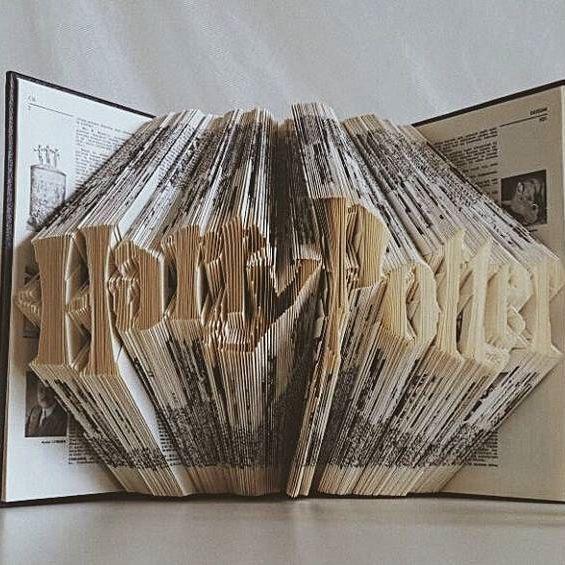 ✔Kişiye özel tasarımımız vardır. ✔Bilgi ve sipariş için Dm veya e-Mail atabilirsiniz. . . . #harrypotter#potter#harry#hufflepuffle#wizard#expectopatronum#hogwarts#kitap#book#folding#katlama#kitapkatlama#bookfolding#bookshelf#booking#bookstore#kitapkokusu#kitapsevgisi#kitaplarheryerde#sanat#gorselsanatlar#kisiyeozel#tasarım#emek#kişiyeözel#hediye